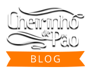 Blog Cheirinho de Pão